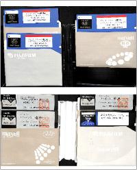 PC98_速読ソフト